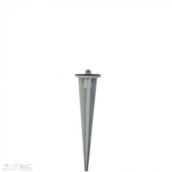 Reflektor tartó tüske szürke 35 x 150 mm - 7533
