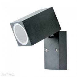 Hajlítható fém fali lámpa GU10 foglalattal IP44 - 7553