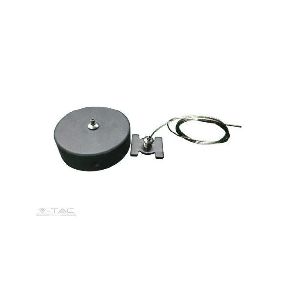 Függeszték mágneses lámpasínhez - 7977