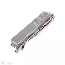 24W-os Készenléti akkumulátor LED mini panelhez - 8275