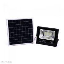20W Napelemes  LED reflektor 6000K - 94010