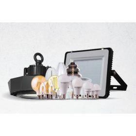 V-TAC LED Termékek
