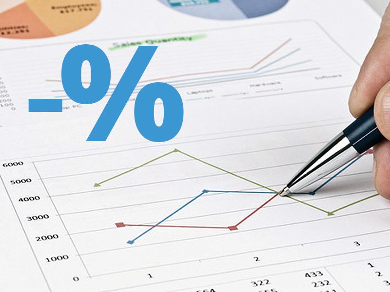 Versenyképes árak jelentős kedvezményekkel