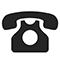 V-TAC Telefonszám 1
