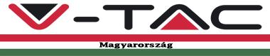 V-TAC logo b